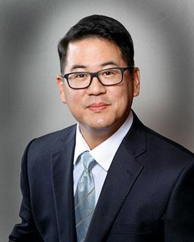 Pain Doctor Dan Cha